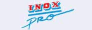 Inox Pro